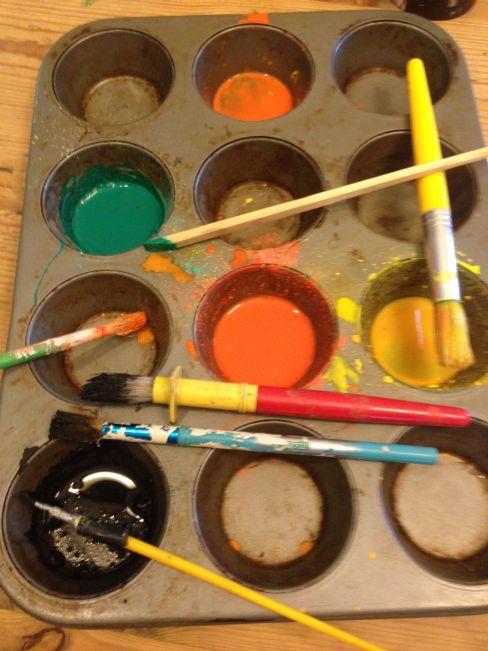 paint-tray